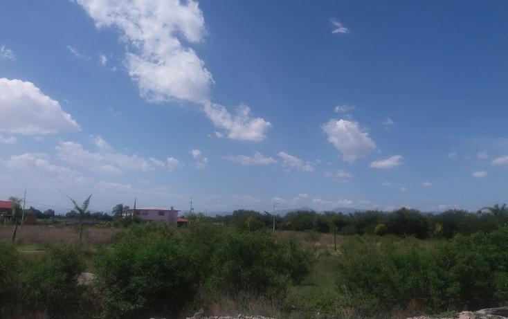 Foto de terreno habitacional en venta en, ciudad industrial, león, guanajuato, 2037910 no 11