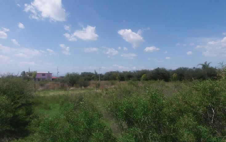 Foto de terreno habitacional en venta en, ciudad industrial, león, guanajuato, 2037910 no 12