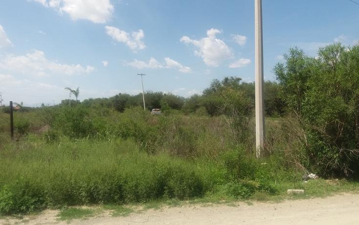 Foto de terreno habitacional en venta en, ciudad industrial, león, guanajuato, 2037910 no 13