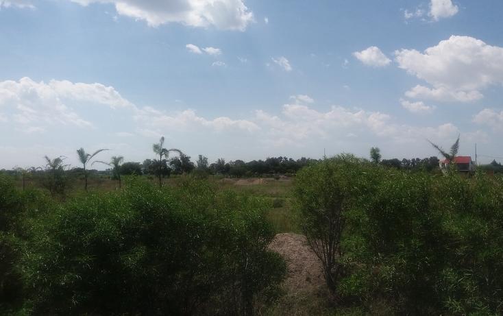 Foto de terreno habitacional en venta en, ciudad industrial, león, guanajuato, 2037910 no 14