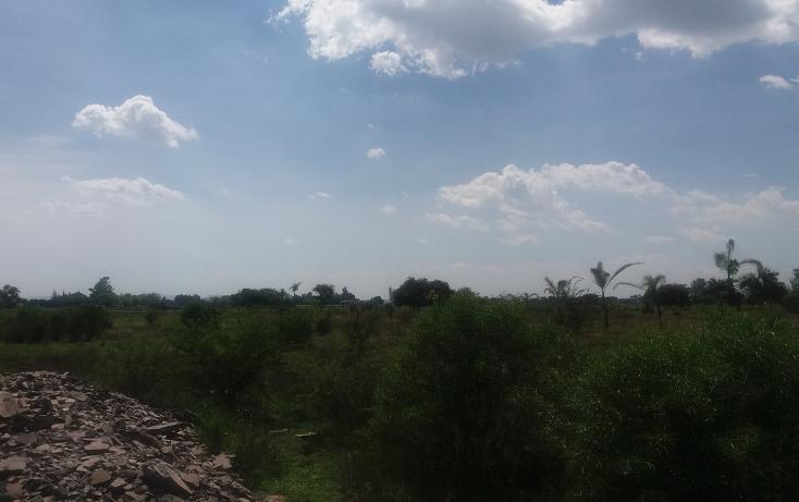 Foto de terreno habitacional en venta en, ciudad industrial, león, guanajuato, 2037910 no 15