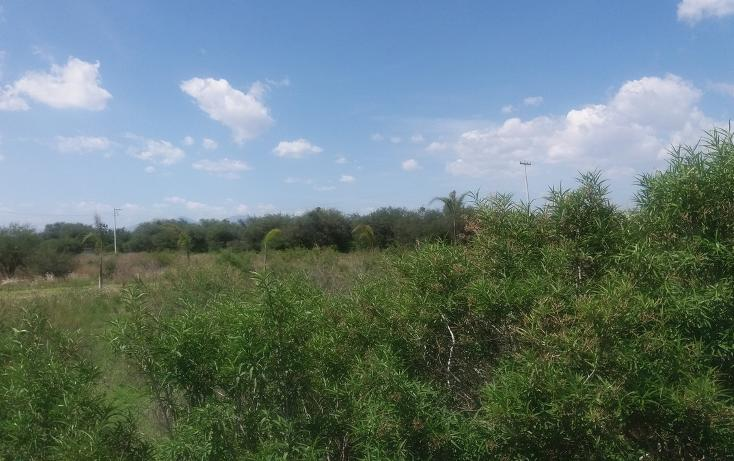 Foto de terreno habitacional en venta en, ciudad industrial, león, guanajuato, 2037910 no 16
