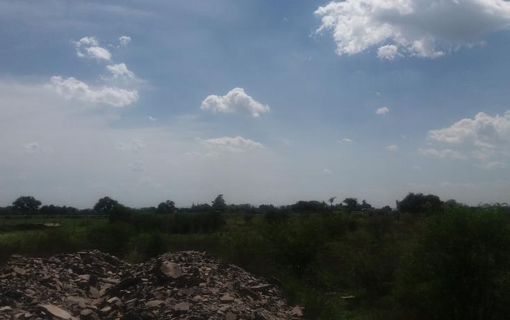 Foto de terreno habitacional en venta en, ciudad industrial, león, guanajuato, 2037910 no 17