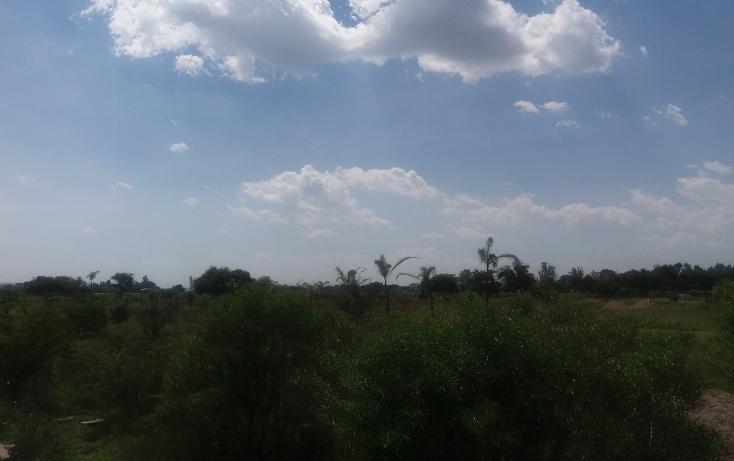 Foto de terreno habitacional en venta en, ciudad industrial, león, guanajuato, 2037910 no 18