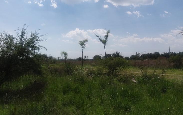 Foto de terreno habitacional en venta en, ciudad industrial, león, guanajuato, 2037910 no 19