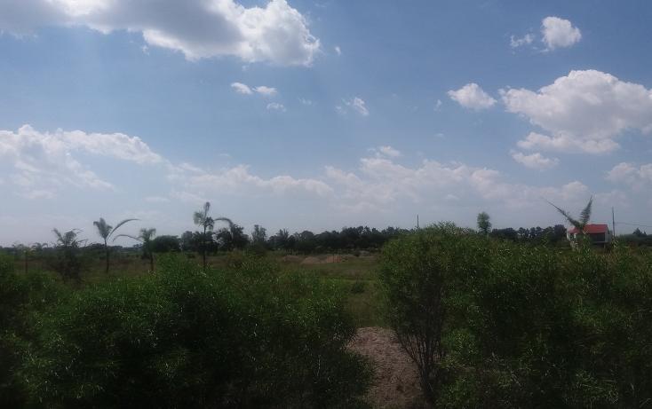 Foto de terreno habitacional en venta en, ciudad industrial, león, guanajuato, 2037910 no 20