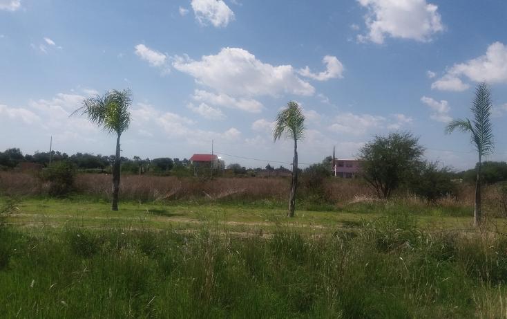 Foto de terreno habitacional en venta en, ciudad industrial, león, guanajuato, 2037910 no 21
