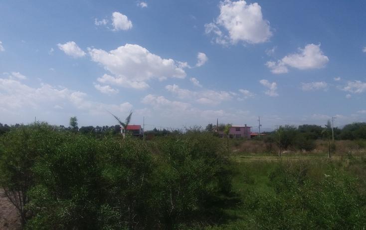 Foto de terreno habitacional en venta en, ciudad industrial, león, guanajuato, 2037910 no 23