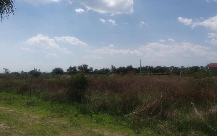 Foto de terreno habitacional en venta en, ciudad industrial, león, guanajuato, 2037910 no 25