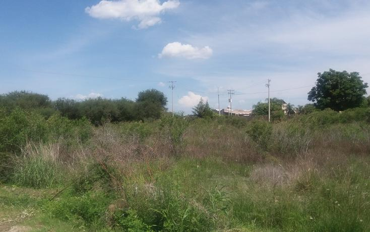 Foto de terreno habitacional en venta en, ciudad industrial, león, guanajuato, 2037910 no 27