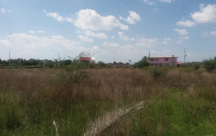 Foto de terreno habitacional en venta en, ciudad industrial, león, guanajuato, 2037910 no 29