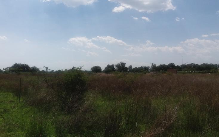 Foto de terreno habitacional en venta en, ciudad industrial, león, guanajuato, 2037910 no 30