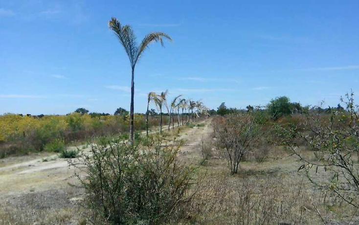 Foto de terreno habitacional en venta en, ciudad industrial, león, guanajuato, 2037910 no 33