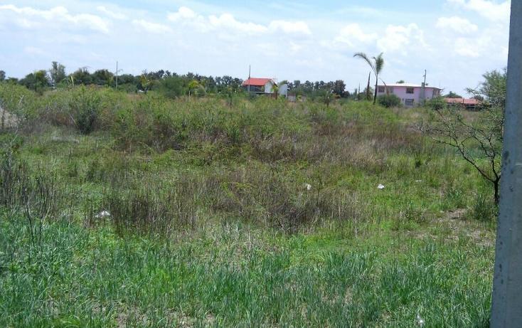 Foto de terreno habitacional en venta en, ciudad industrial, león, guanajuato, 2037910 no 34