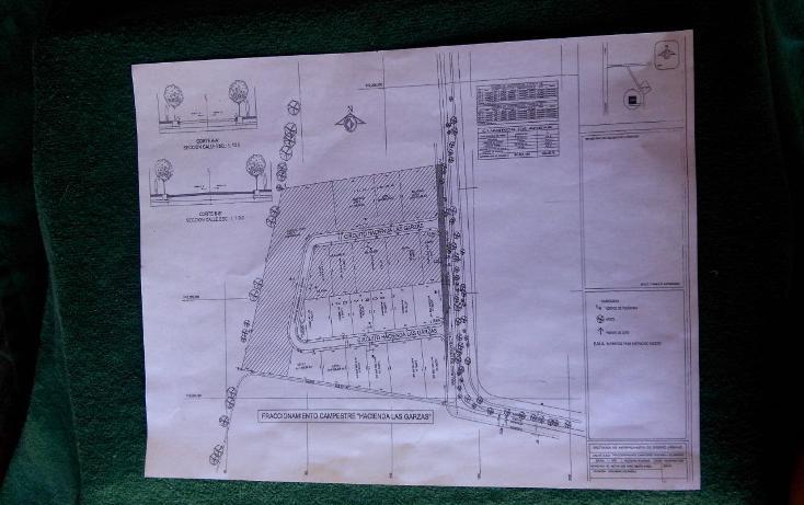 Foto de terreno habitacional en venta en, ciudad industrial, león, guanajuato, 2037910 no 37