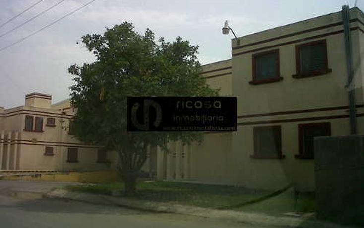 Foto de nave industrial en renta en  , ciudad industrial, m?rida, yucat?n, 1100491 No. 01