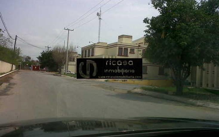 Foto de nave industrial en renta en  , ciudad industrial, m?rida, yucat?n, 1100491 No. 05