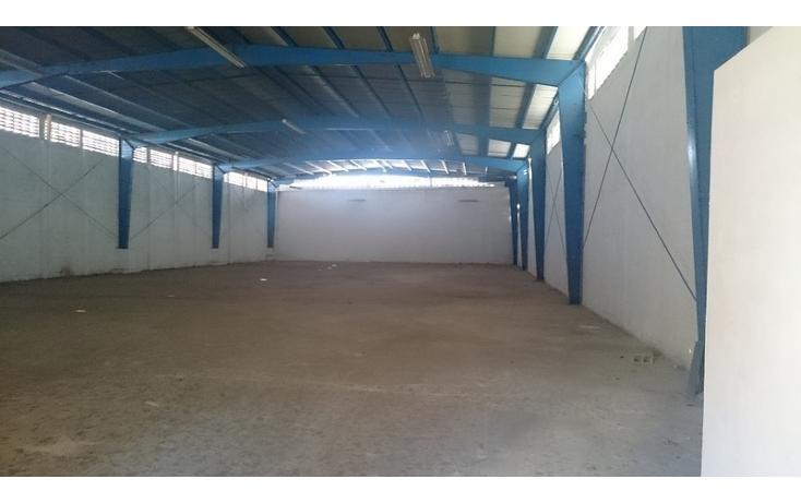 Foto de nave industrial en venta en  , ciudad industrial, m?rida, yucat?n, 1332159 No. 02