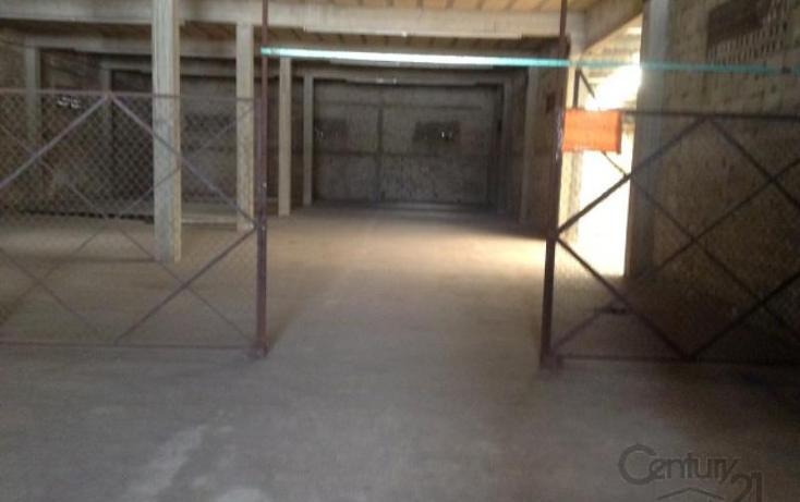 Foto de bodega en venta en  , ciudad industrial, mérida, yucatán, 1373033 No. 05