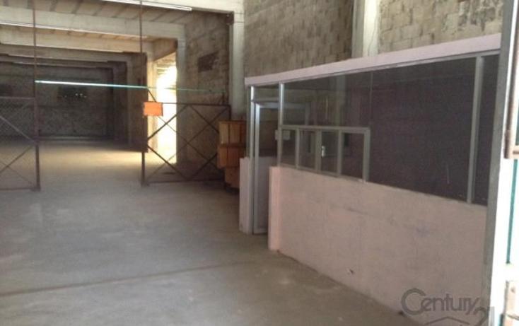 Foto de bodega en venta en  , ciudad industrial, mérida, yucatán, 1373033 No. 09