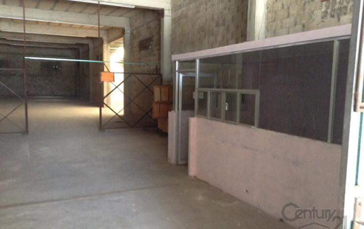 Foto de bodega en venta en, ciudad industrial, mérida, yucatán, 1768613 no 09