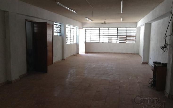 Foto de bodega en venta en, ciudad industrial, mérida, yucatán, 1768613 no 10