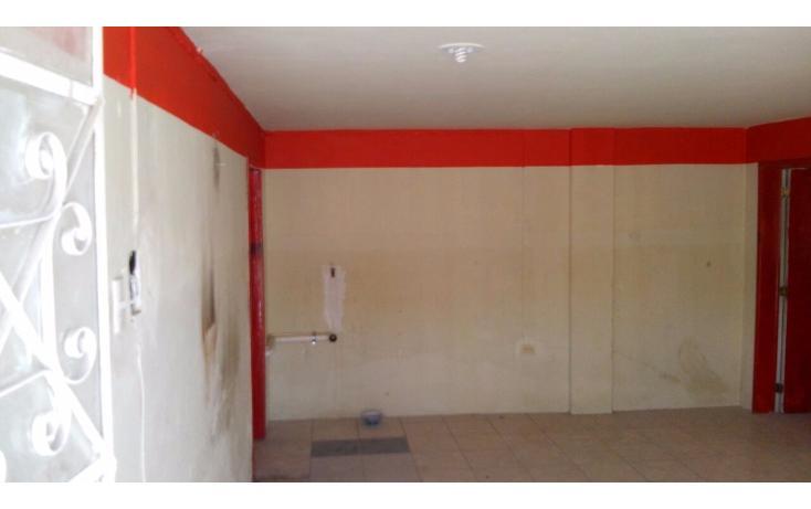 Foto de bodega en venta en, ciudad industrial, mérida, yucatán, 1827041 no 02
