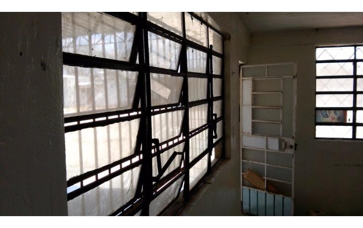 Foto de bodega en venta en, ciudad industrial, mérida, yucatán, 1827041 no 08