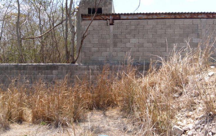 Foto de bodega en venta en, ciudad industrial, mérida, yucatán, 1827041 no 13