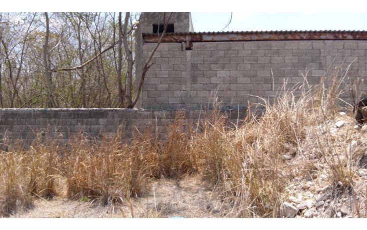 Foto de nave industrial en venta en  , ciudad industrial, mérida, yucatán, 1827041 No. 13