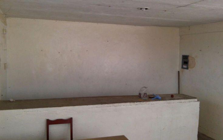 Foto de bodega en venta en, ciudad industrial, mérida, yucatán, 1827041 no 14