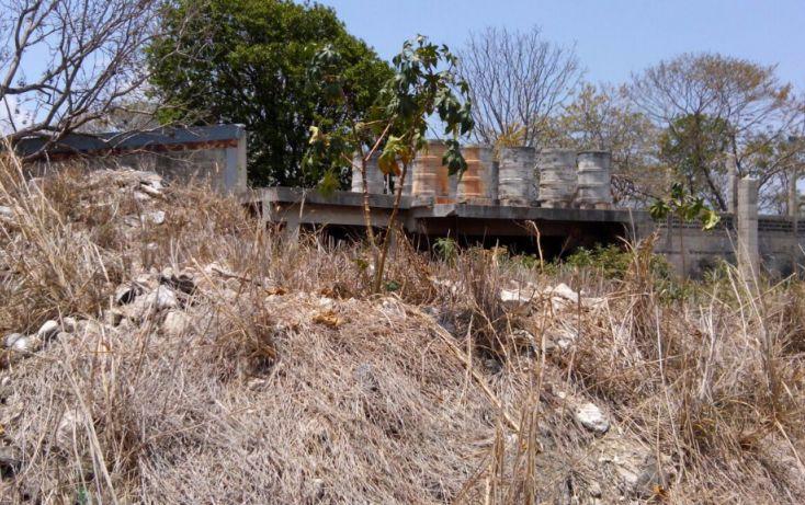 Foto de bodega en venta en, ciudad industrial, mérida, yucatán, 1827041 no 15