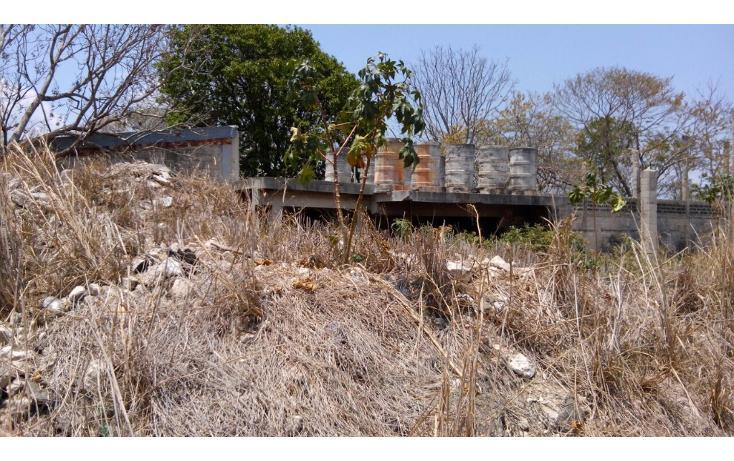 Foto de nave industrial en venta en  , ciudad industrial, mérida, yucatán, 1827041 No. 15