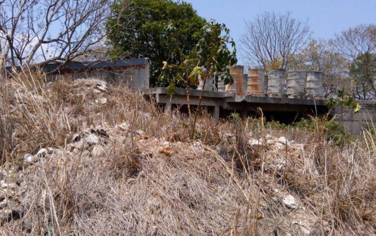 Foto de bodega en venta en, ciudad industrial, mérida, yucatán, 1827041 no 18