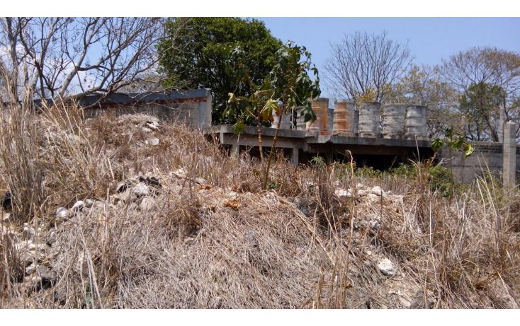 Foto de nave industrial en venta en  , ciudad industrial, mérida, yucatán, 1827041 No. 18