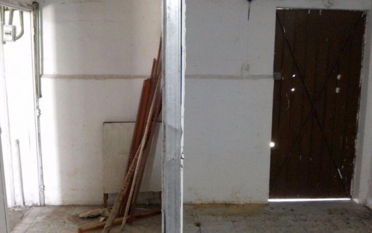Foto de bodega en venta en, ciudad industrial, mérida, yucatán, 1827041 no 22