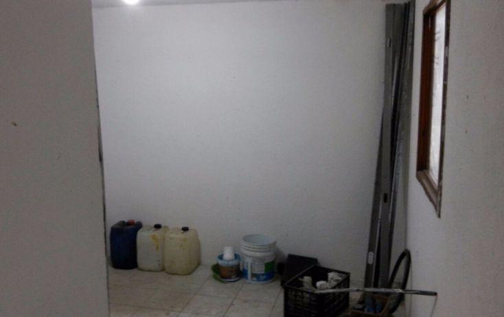 Foto de bodega en venta en, ciudad industrial, mérida, yucatán, 1827041 no 23