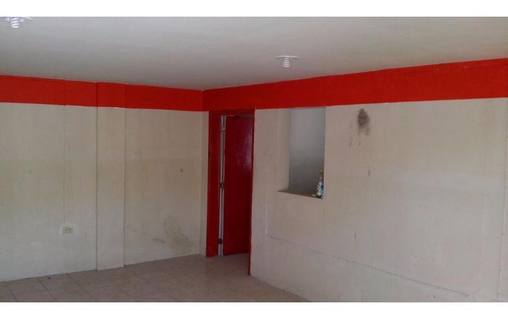 Foto de bodega en venta en, ciudad industrial, mérida, yucatán, 1827041 no 34