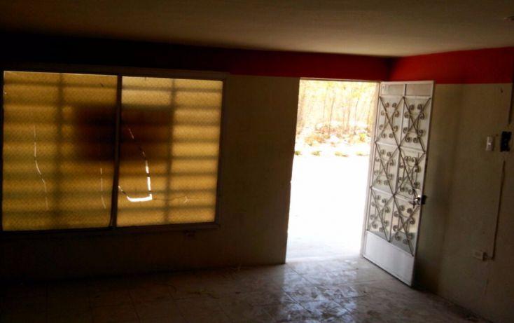 Foto de bodega en venta en, ciudad industrial, mérida, yucatán, 1827041 no 36