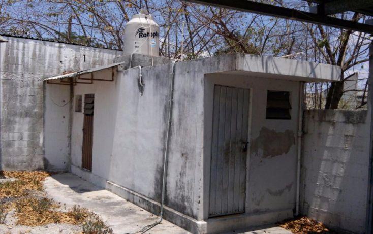 Foto de bodega en venta en, ciudad industrial, mérida, yucatán, 1827041 no 39
