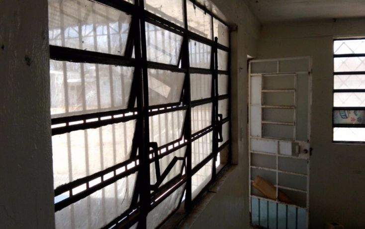 Foto de bodega en venta en, ciudad industrial, mérida, yucatán, 1894326 no 08