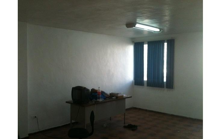 Foto de bodega en venta en, ciudad industrial, mérida, yucatán, 630898 no 04