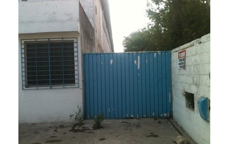 Foto de bodega en venta en, ciudad industrial, mérida, yucatán, 630898 no 07