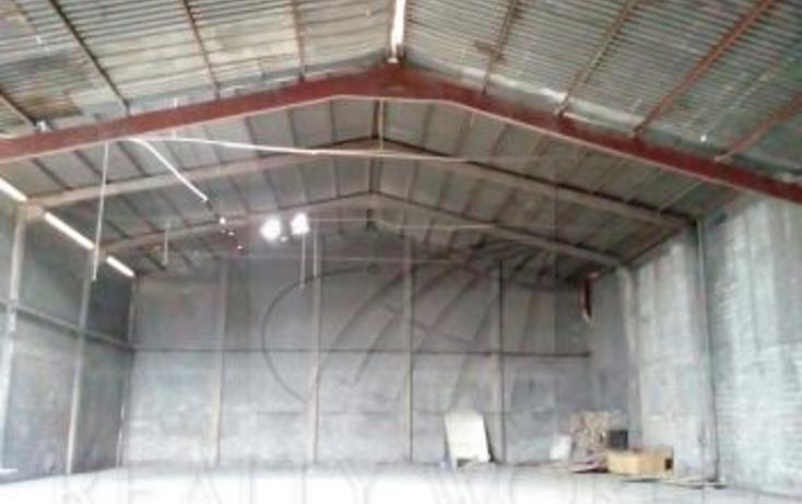 Foto de bodega en renta en, ciudad industrial mitras, garcía, nuevo león, 2012078 no 03