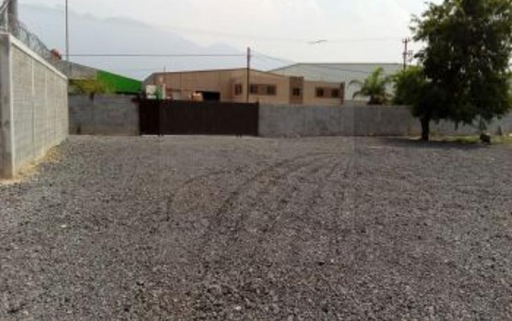 Foto de bodega en renta en, ciudad industrial mitras, garcía, nuevo león, 2012078 no 04