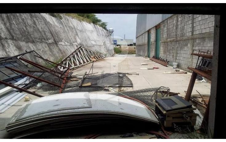 Foto de casa en renta en  , ciudad industrial, morelia, michoacán de ocampo, 1782948 No. 03