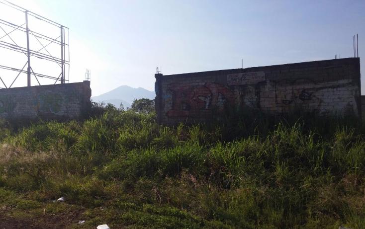 Foto de terreno habitacional en venta en  , ciudad industrial, tepic, nayarit, 1232083 No. 05