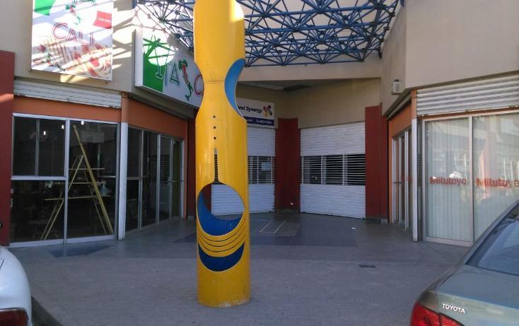 Foto de local en renta en  , ciudad industrial, tijuana, baja california, 2045363 No. 04
