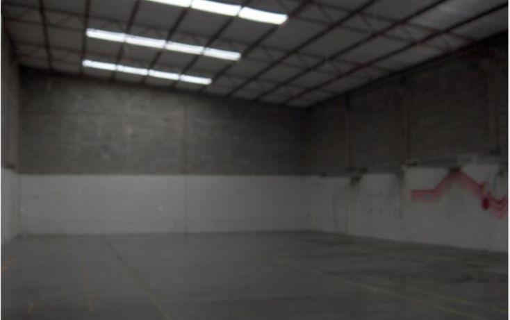 Foto de bodega en renta en, ciudad industrial, torreón, coahuila de zaragoza, 1160149 no 05