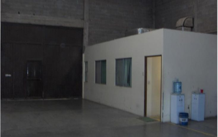 Foto de bodega en renta en, ciudad industrial, torreón, coahuila de zaragoza, 1160149 no 06